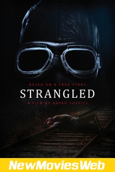Strangled-Poster free new movies online