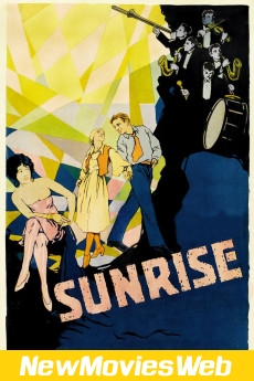Sunrise-Poster new scary movies