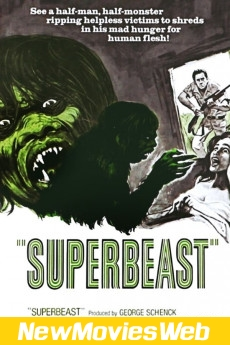 Superbeast-Poster free new movies online