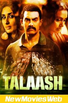 Talaash-Poster new movies to rent