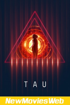 Tau-Poster new comedy movies
