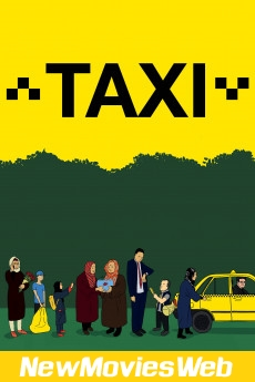Taxi-Poster new movies in theaters