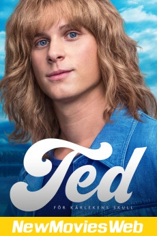 Ted - Show Me Love-Poster best new movies on netflix