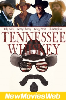 Tennessee Whiskey The Dean Dillon Story-Poster new movies to rent