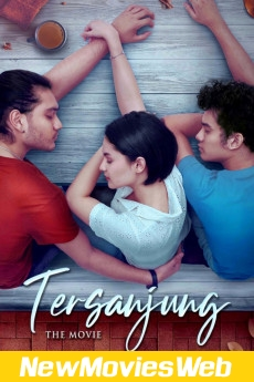 Tersanjung The Movie-Poster free new movies online