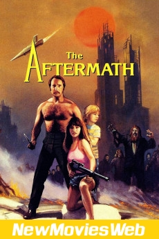 The Aftermath-Poster new movies coming out