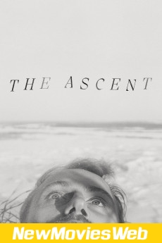 The Ascent-Poster new movies