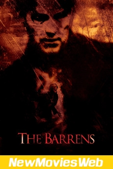 The Barrens-Poster new comedy movies