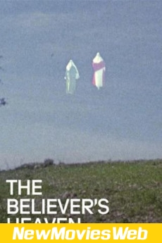 The Believer's Heaven-Poster new english movies