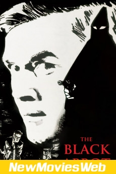 The Black Abbot-Poster new movies