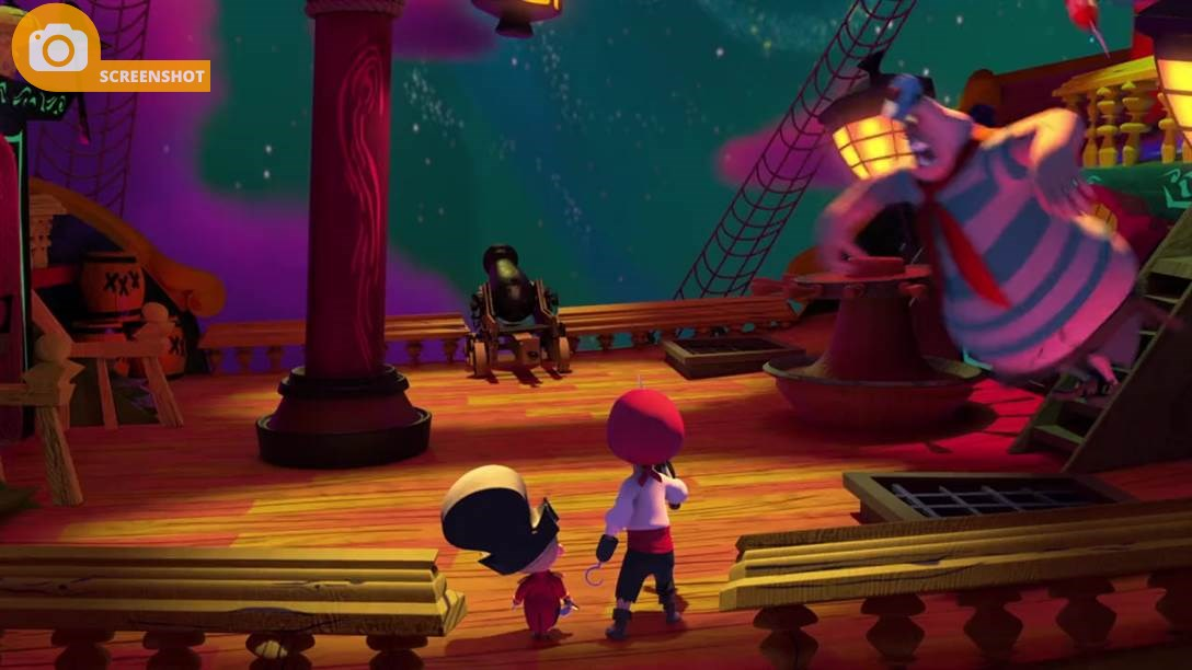 The-Boss-Baby-and-Tims-Treasure-Hunt-Through-Time-Screenshot1-1 new action movies