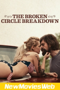 The Broken Circle Breakdown-Poster new animated movies