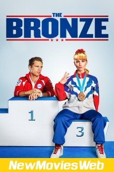 The Bronze-Poster new movies 2021