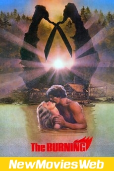 The Burning-Poster new movies on dvd