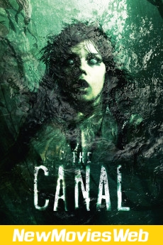The Canal-Poster new action movies