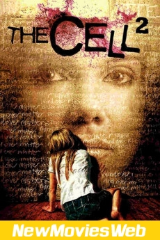 The Cell 2-Poster new hollywood movies