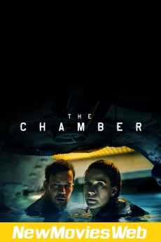 The Chamber-Poster new action movies