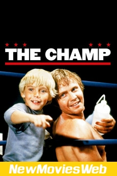The Champ-Poster new movies