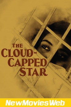 The Cloud-Capped Star-Poster new netflix movies