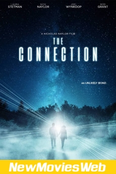 The Connection-Poster new movies online