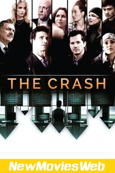 The Crash-Poster free new movies online