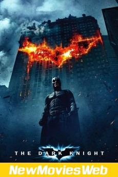 The Dark Knight-Poster new movies in theaters