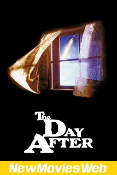 The Day After-Poster new movies on netflix