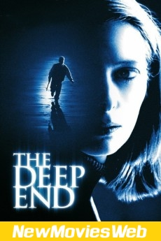 The Deep End-Poster free new movies online
