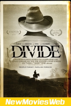 The Divide-Poster new action movies