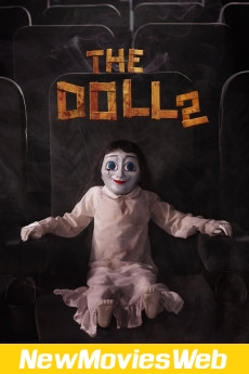 The Doll 2-Poster new movies on netflix