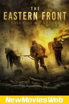 The Eastern Front-Poster new english movies