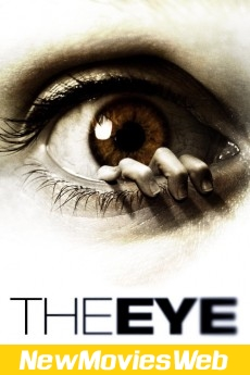 The Eye-Poster new scary movies