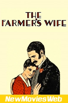 The Farmer's Wife-Poster new movies to rent