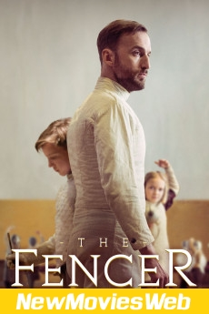 The Fencer-Poster best new movies on netflix