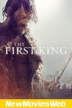 The First King-Poster free new movies online