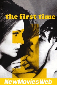 The First Time-Poster new movies to watch