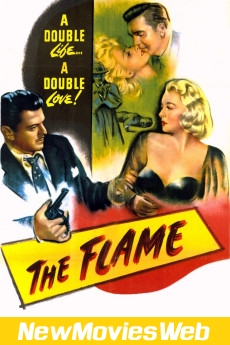 The Flame-Poster new movies 2021