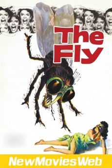 The Fly-Poster new release movies