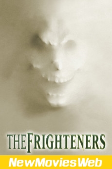 The Frighteners-Poster new movies