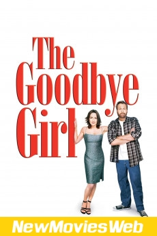 The Goodbye Girl-Poster new movies online