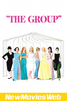 The Group-Poster best new movies