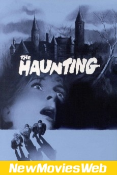 The Haunting-Poster new horror movies