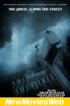 The House Across the Street-Poster new movies online