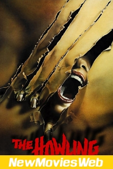 The Howling-Poster new movies to watch