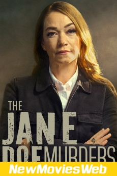 The Jane Doe Murders-Poster new comedy movies