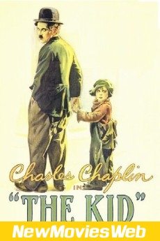 The Kid-Poster new movies online