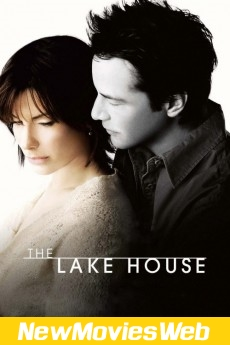 The Lake House-Poster new movies