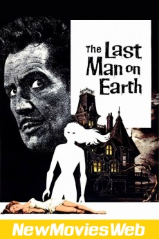 The Last Man on Earth-Poster new movies online