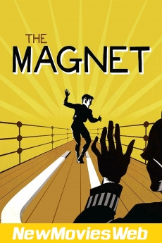 The Magnet-Poster new movies online