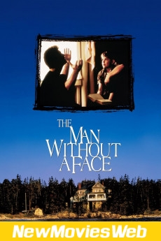The Man Without a Face-Poster new movies to rent